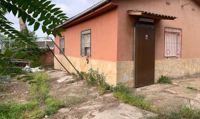 Casa o chalet en venta en Carrer Portugal, 280, Els Hostalets de Pierola