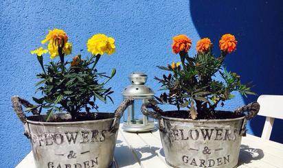 Plantes baixes en venda amb calefacció barates a España