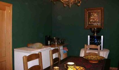 Casas adosadas en venta en Logroño