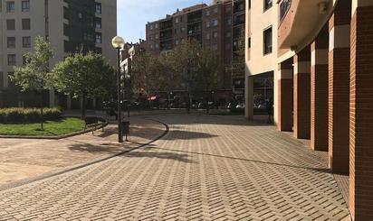 Local en venta en Plaza Martínez Flamarique,  Logroño