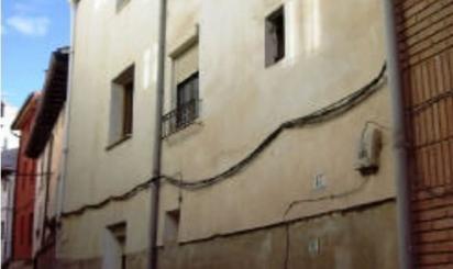 Casa o chalet en venta en Calle Mayor, Nalda