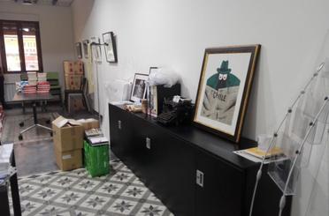 Loft en venta en Calle Marqués de Murrieta,  Logroño