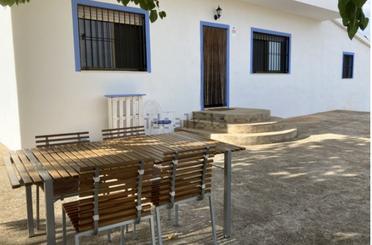 Finca rústica en venta en Crta, Sierra Engarceran , Km. 2.200, Castellón de la Plana ciudad