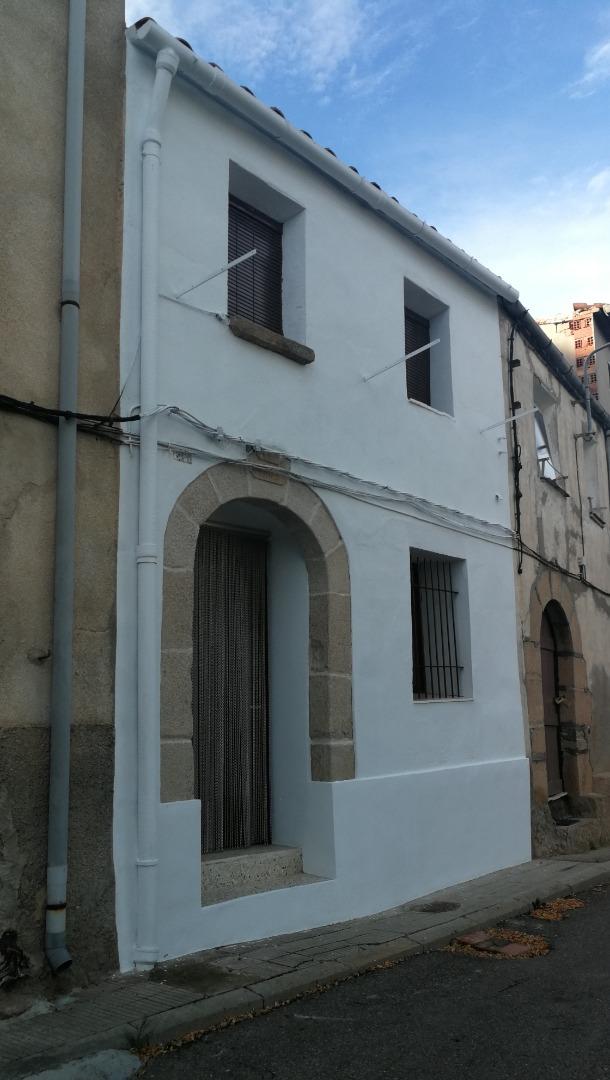 Casa  Calle esglesia