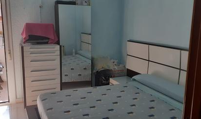 Piso en venta en Carrer Mas Pellicer, 9, Reus