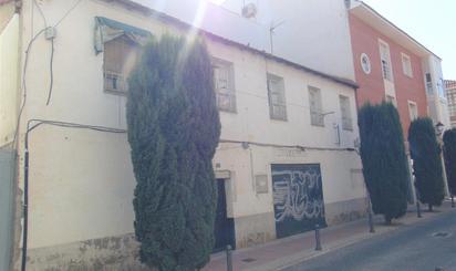 Casas en venta baratas en Torrejón de Ardoz