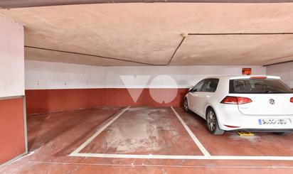 Garaje en venta en Júpiter, Fresnos I y II