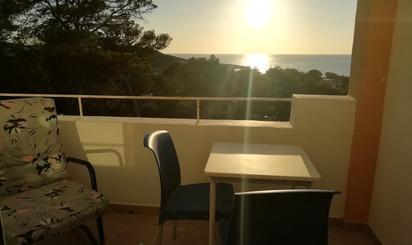 Lofts de alquiler en Illes Balears Provincia