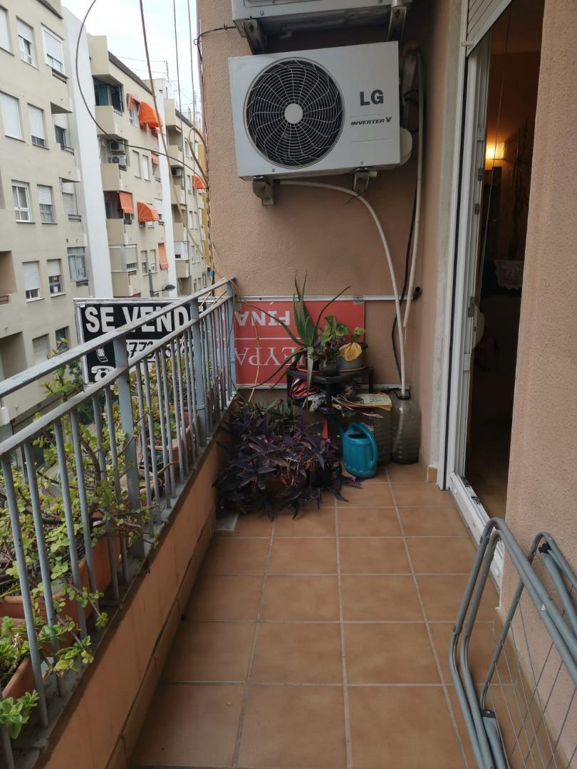 Appartement  Gandia - centro ciudad