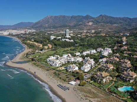 Plantas bajas en venta con ascensor en España
