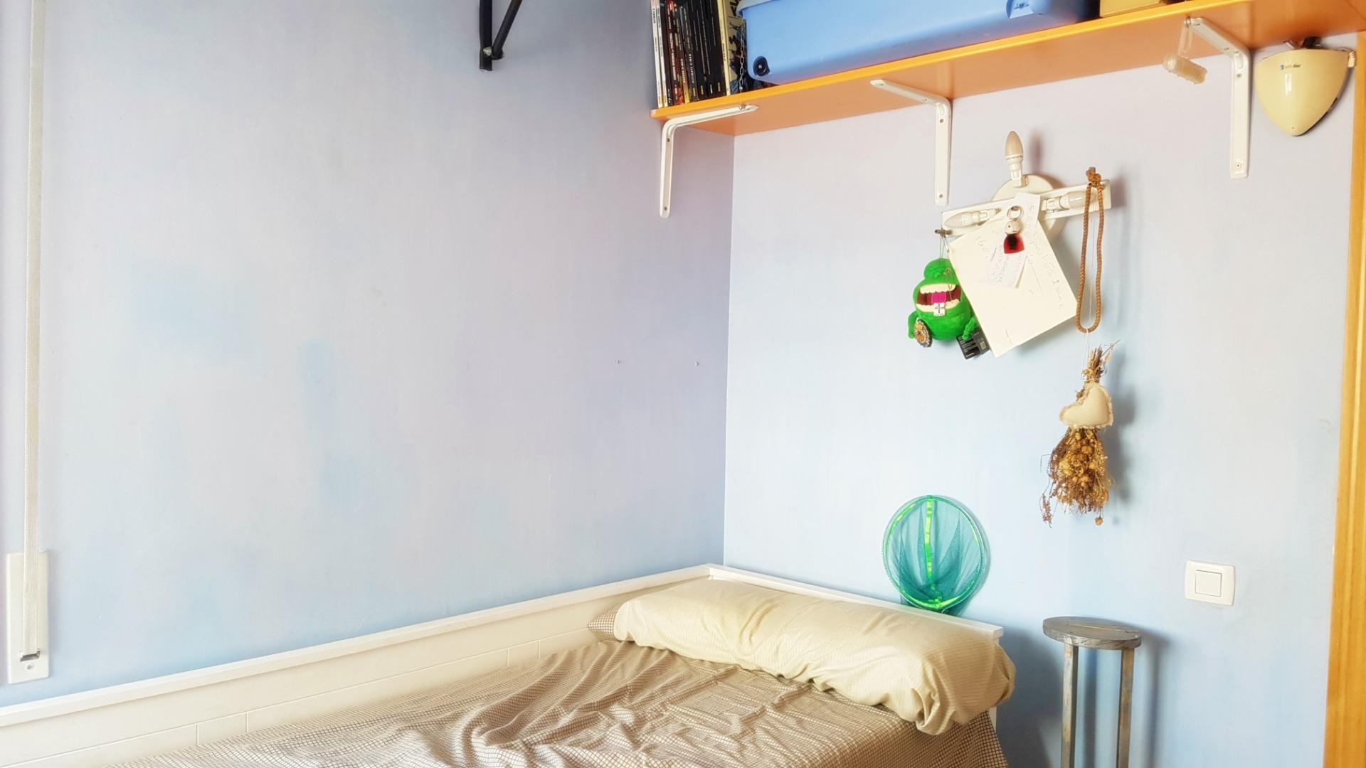 Appartamento  Sant joan despí, zona de - Sant Joan Despí. Encantador piso con vistas a l'eixample