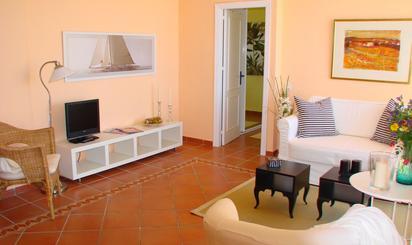 Apartamentos en venta en El Puerto de Santa María