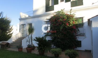 Casa adosada en venta en Barbate
