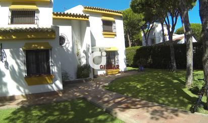 Casa o chalet en venta en Roche