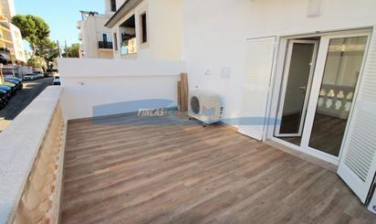 Wohnung zum verkauf in Margarita Retuerto,  Palma de Mallorca