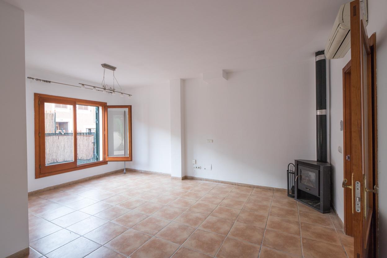 Affitto Casa  Marratxí, zona de - Marratxí. Inmobiliaria home by the8sense ofrece en alquiler bonito chalet
