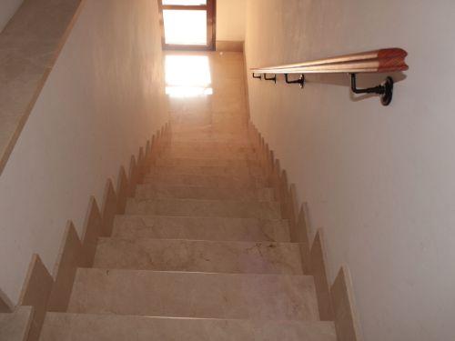 Location Appartement  Marratxí. Home by the8sense ofrece en alquiler bonito piso sin amueblar c