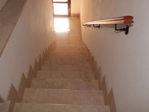 Affitto Appartamento  Marratxí. Home by the8sense ofrece en alquiler bonito piso sin amueblar c