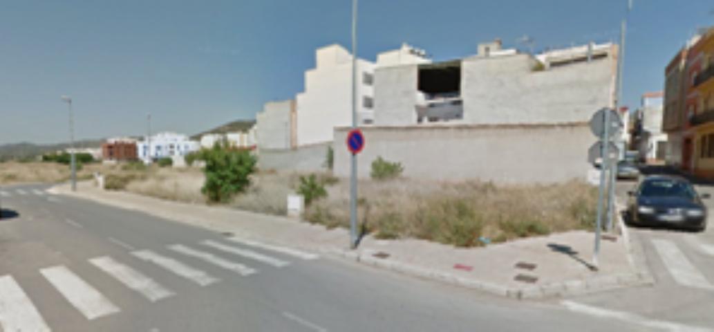 Solar urbano en Torreblanca. Urbanizable en venta en torrenostra, torreblanca (castellón) lab