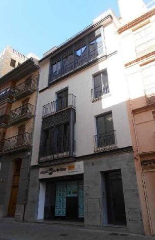 Gebäude in Centro. Edificio en venta en urbanización penyeta roja, castellón de la