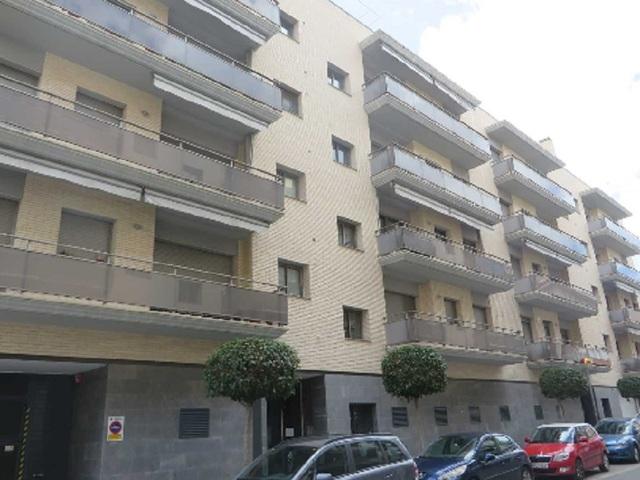 Appartement à Urbanitzacions. Piso en venta en torredembarra (tarragona) barcelona