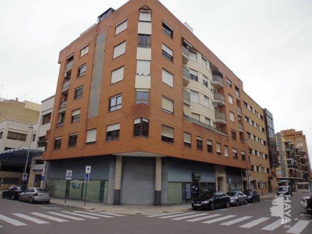 Edifici en Centro. Edificio en venta en alquerieta, alzira (valencia) pere morell