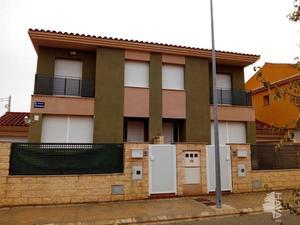 Casas adosadas en venta en Albacete Provincia