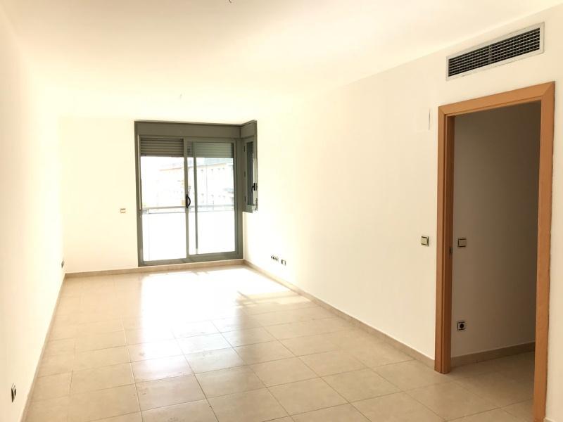 Appartement à Centre. Piso en venta en torredembarra (tarragona) de mossen joaquim bor