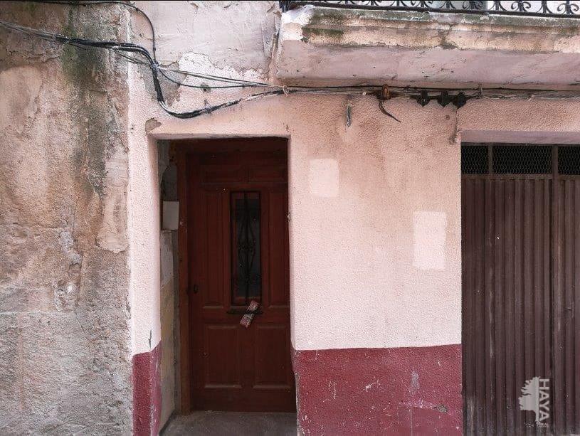Casa en Vilanova de Segrià. Casa en venta en vilanova de segrià (lleida) roqueta