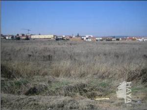 Terrenos En Venta En Fuencemillan Fotocasa