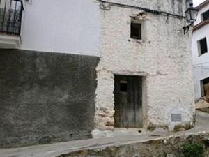 Viviendas En Venta Baratas En Malaga Provincia Fotocasa