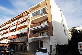 Appartement à Centre. Piso en venta en torredembarra (tarragona) indians