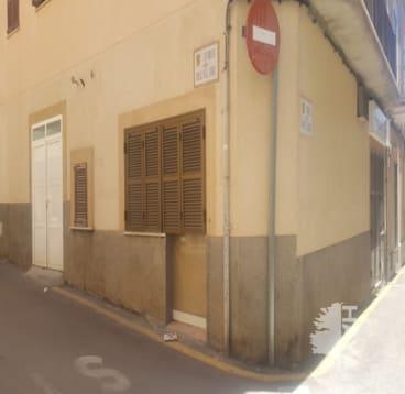 Local commercial à Artà. Local en venta en artà (baleares) rafael blanes