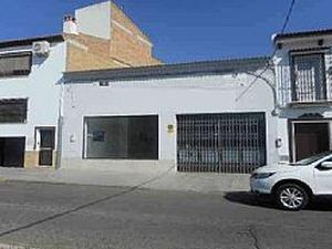 Building for sale at Huelva Province