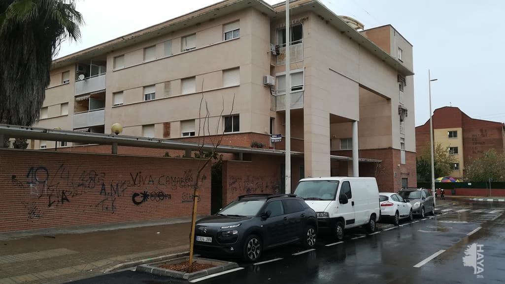 Appartement à Urbanizaciones-Santa Anna-Las Estrellas. Piso en venta en gandia (valencia) peru