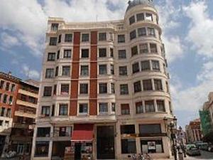 Buros zum verkauf cheap in Burgos Capital