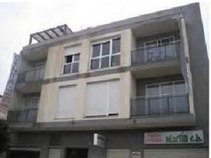 Oficinas en venta en Burjassot