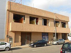Geschäftsraum in Foios. Local en venta en foios (valencia) catedratico juan ferrando bad