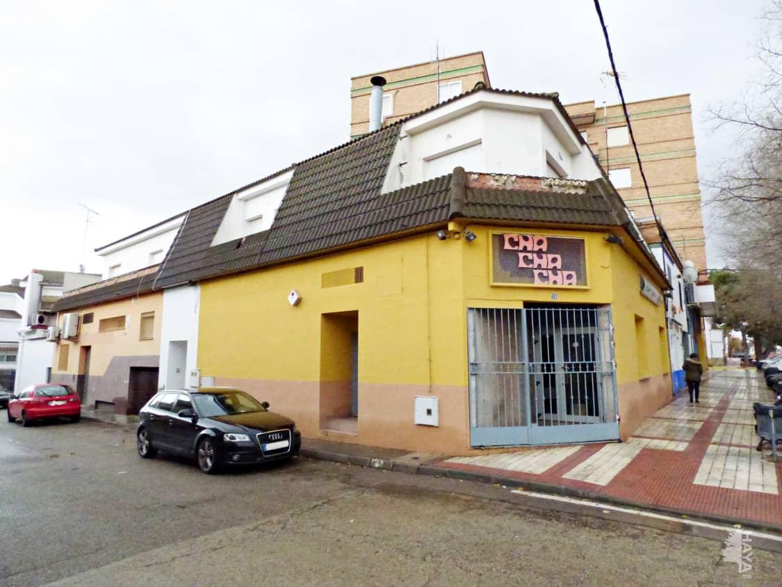 Appartement à Puçol Ciudad. Piso en venta en villacañas (toledo) miguel hernandez