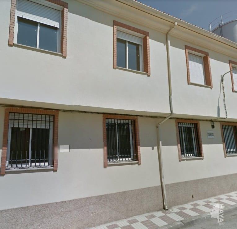 Appartement à Puçol Ciudad. Piso en venta en alfinach, la villa de don fadrique (toledo) paz