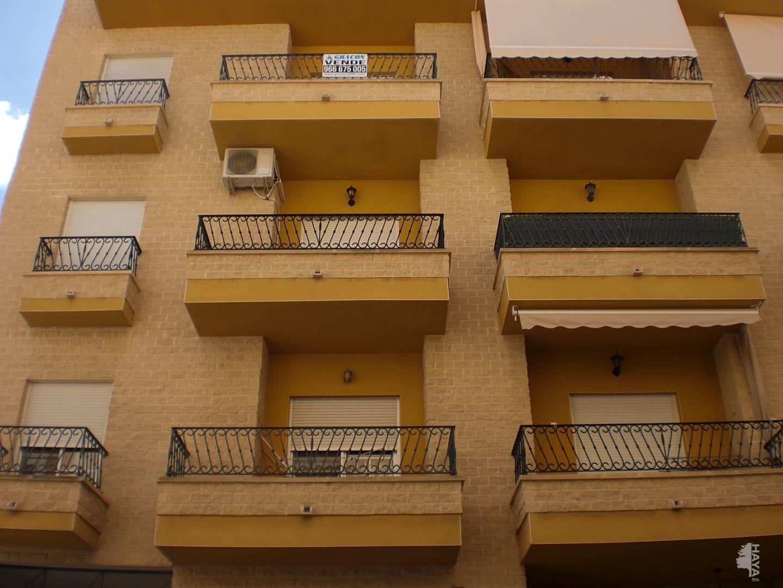Piso en Almoradí. Piso en venta en centro, almoradí (alicante) pintor sorolla