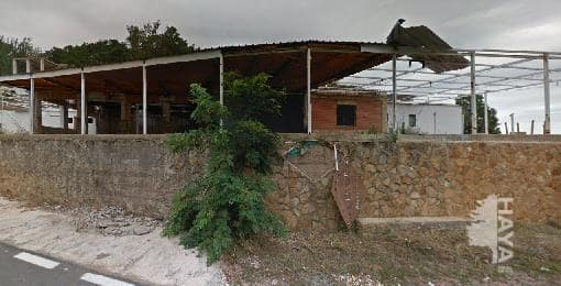 Edificio en Serra. Edificio en venta en serra, serra (valencia) siete