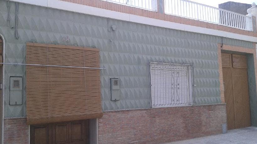 Geschäftsraum in Masalavés. Local en venta en masalavés (valencia) jose maria ordeig