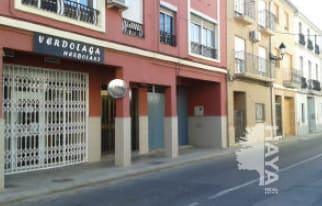 Business premise in Albalat dels Sorells. Local en venta en albalat dels sorells (valencia) mayor
