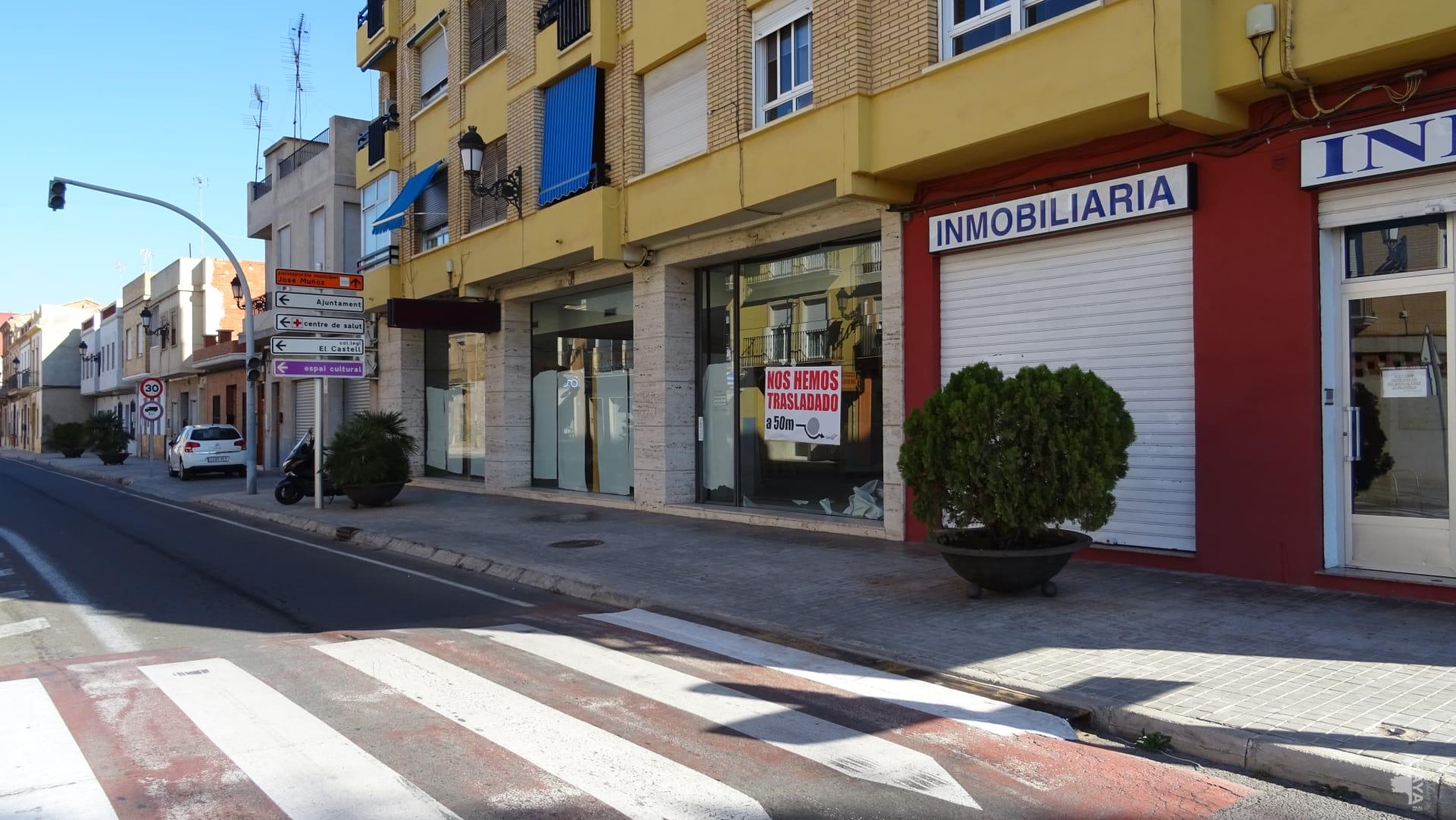 Business premise in Albalat dels Sorells. Local en venta en albalat dels sorells, albalat dels sorells (va