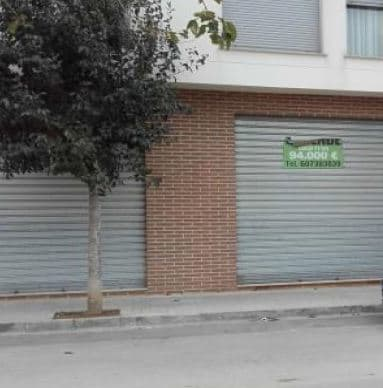 Local Comercial en Monserrat. Local en venta en montserrat (valencia) joan lluis vives