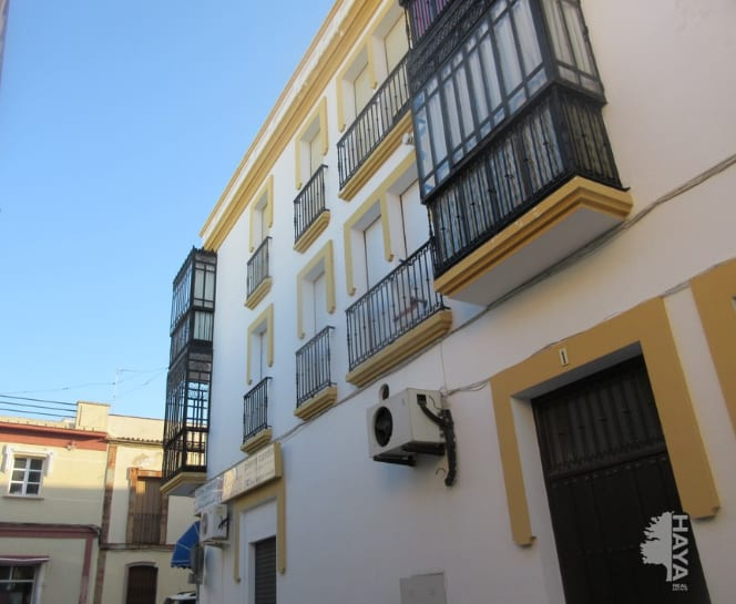 Local Comercial en Lepe. Local en venta en lepe (huelva) real