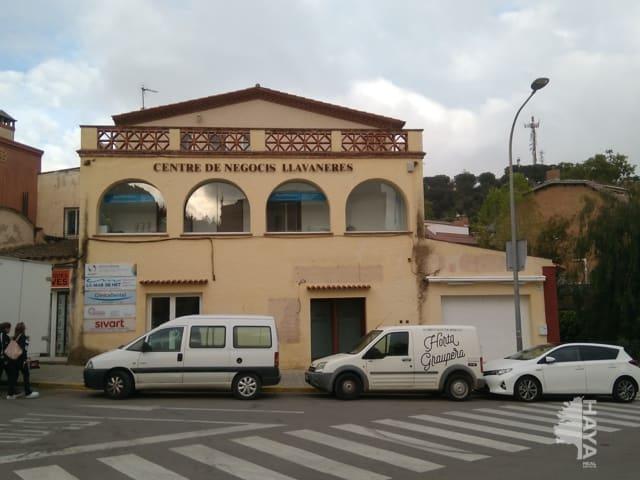 Local Comercial en Rocaferrera. Local en venta en sant andreu de llavaneres (barcelona) monges d