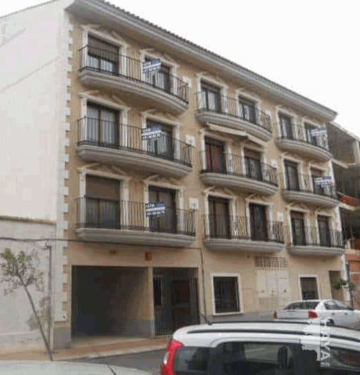 Appartement à Monasterios-Alfinach. Piso en venta en alfinach, puçol (valencia) picayo