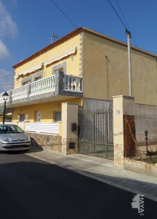 Piso en Vilabella. Piso en venta en vilabella (tarragona) sant magi